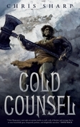 Cold Counsel