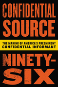 Confidential Source 96