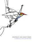 Heatwave and Crazy Birds