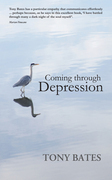 Coming Through Depression: A Mindful Approach to Recovery
