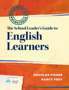 School Leader's Guide to English Learners, The