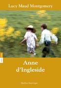 Anne 06 - Anne d'Ingleside