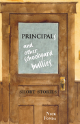 Principals and Other Schoolyard Bullies