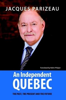 Independent Quebec, An
