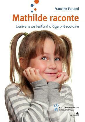 Mathilde raconte