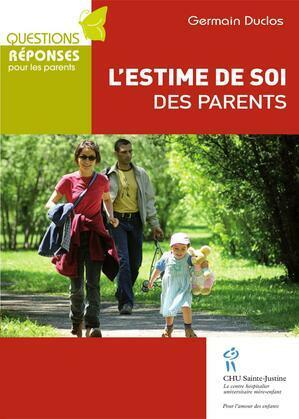 L'estime de soi des parents