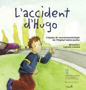 L'accident d'Hugo