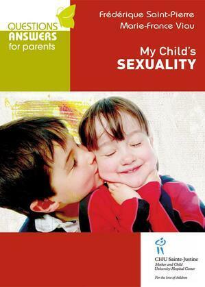 My Child's Sexuality