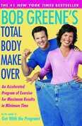 Bob Greene's Total Body Makeover