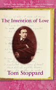 The Invention of Love