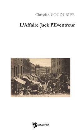 L'Affaire Jack l'Eventreur