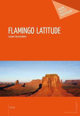 Flamingo Latitude