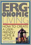 Ergonomic Living
