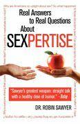 Sexpertise