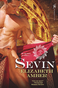 Sevin: The Lords of Satyr