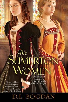 The Sumerton Women