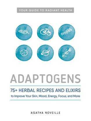 Adaptogens