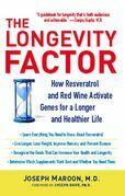 The Longevity Factor