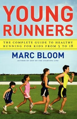 Young Runners