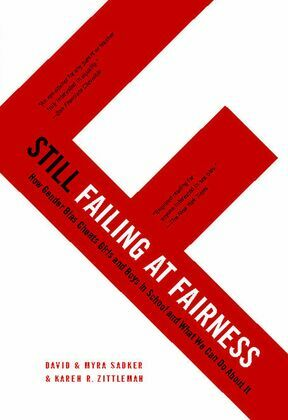 Still Failing at Fairness