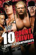10 Count Trivia