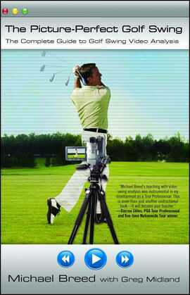 The Picture-Perfect Golf Swing