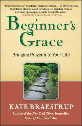 Beginner's Grace