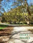 Crete Walks