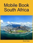 Mobile Book South Africa