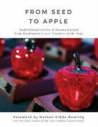 From Seed to Apple - 2017