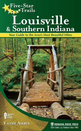 Five-Star Trails: Louisville and Southern Indiana