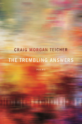 The Trembling Answers