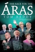 The Race for the Áras