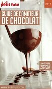 Amateur de Chocolat 2017 Petit Futé