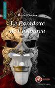 Le paradoxe de Casanova