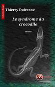 Le syndrome du crocodile