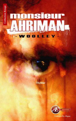 Monsieur Ahriman