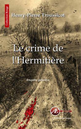 Le crime de l'Hermitière