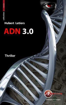 ADN 3.0