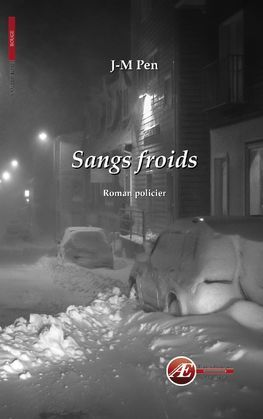 Sangs froids