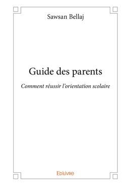 Guide des parents