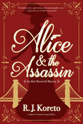 Alice and the Assassin