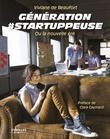 Génération #startuppeuse