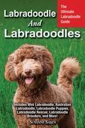 Labradoodle and Labradoodles