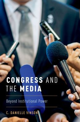 Congress and the Media