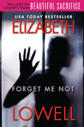 Forget Me Not with Bonus Material