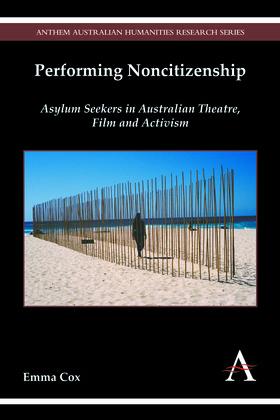Performing Noncitizenship