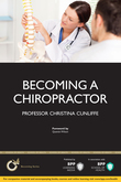 Becoming a Chiropractor