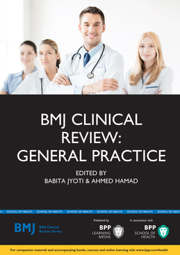 BMJ Clinical Review: General Practice