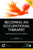 Becoming an Occupational therapist